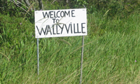wallyville