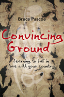 convincing_ground-cover_200px