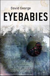 eyebabies-cover