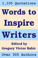 words_to_inspire_writers-cover