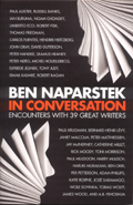 in_conversation-cover-120px