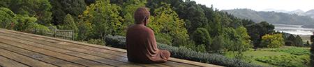 Buddha_stillness_450px