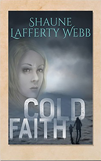 cold_faith_cover_200px