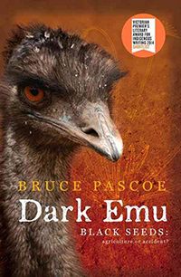 Dark_Emu_cover_200px