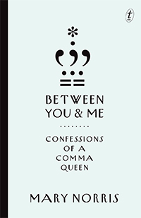 between_you_and_me_cover-200px