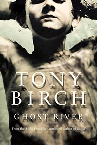 ghost_river_cover_200px