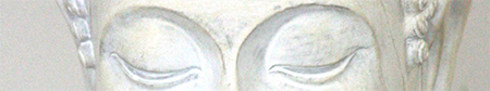 181-Buddha_mask-450px