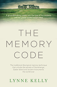 The_Memory_Code-200px