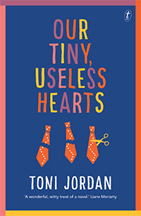 Our_Tiny_Useless_Hearts-200px