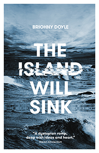 the_island_will_sink-200px