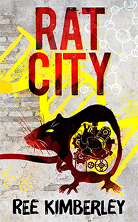rat_city_cover-200px