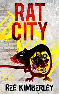 rat_city_cover-200px